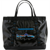 Black Hole Gear Tote Black