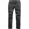 North Dome Pant Reg Inseam Wms