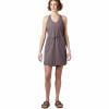Railay Stretch Dress Wms