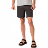 Railay Redpoint Short Void 30