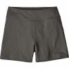 Happy Hike Shorts 4 in Wms