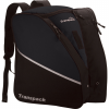 Alpine Jr. Boot Backpack Black