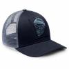 X-Ray Trucker Hat Void