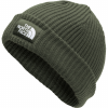 Salty Dog Beanie New Taupe