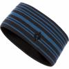 Flagstaff Headband Alloy/Hyper