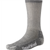 Expedition Trekking Sock Taupe
