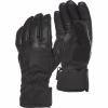Tour Gloves Black LG