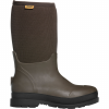 Stockman CT Brown 10