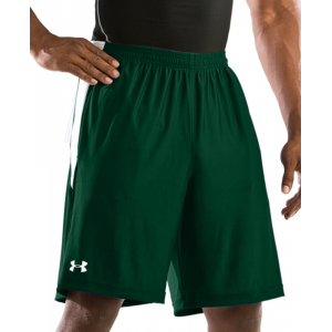 Under Armour Team Blitz II Short