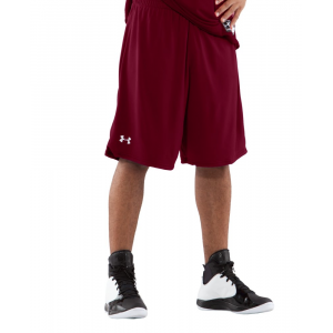 "Under Armour Repeat 10"" Short"