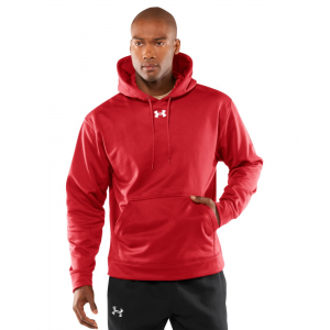 Under Armour Armour Fleece Performance Hoody