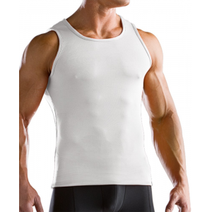 Under Armour O Series Relaxed Tank