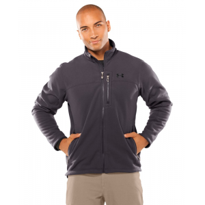 Under Armour Derecho Jacket II