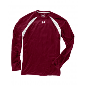 photo: Under Armour Clutch Shortsleeve T Shirt short sleeve performance top
