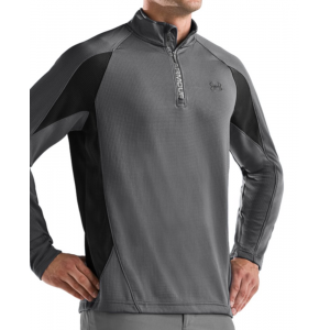 Under Armour Focus II 1/4 Zip