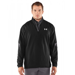 Under Armour Wind Storm 1/4 Windshirt