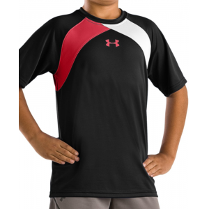 Under Armour Victor Shortsleeve T Shirt