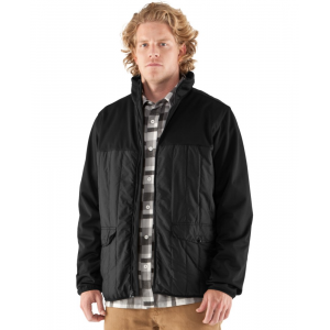 Under Armour Oh Gee Full Zip Jacket