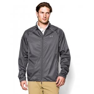 Under Armour Storm Golf Jacket