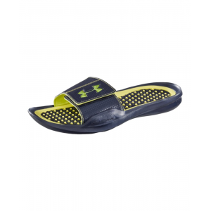 Under Armour Playmaker II Slide