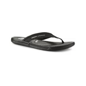 Men's UA Micro G(R) EV Sandals