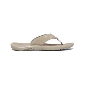 Men's UA Elite Harbor Sandals