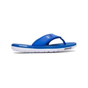 Men's UA Fat Tire Sandals
