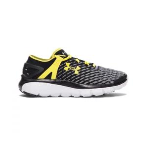 Boys' Grade School SpeedForm Fortis Reflective Running Shoes