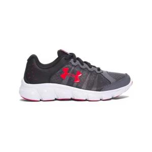 Boys' Pre-School UA Assert 6 Running Shoes
