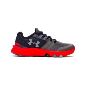 Boys' Pre-School UA Primed Running Shoes