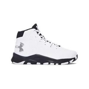 Kids' Pre-School UA Curry 2.5 Basketball Shoes
