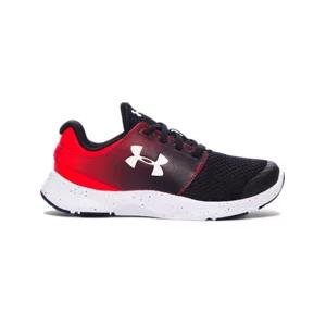Boys' Pre-School UA Drift Running Shoes