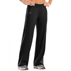 Under Armour Form Loose Pant
