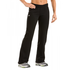 Under Armour AllSeasonGear Pant