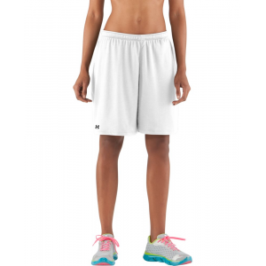 photo: Under Armour Dominate Shorts active short