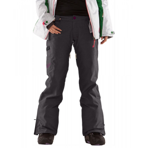 photo: Under Armour Snowmageddon Pant snowsport pant