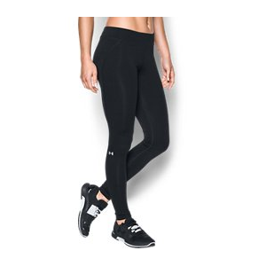 Women's ColdGear Infrared EVO Leggings