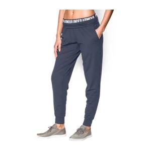 Women's UA Downtown Knit Pants