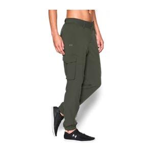 Women's UA Slim Air Woven Cargo Pants