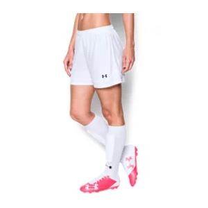 Women's UA Maquina Shorts