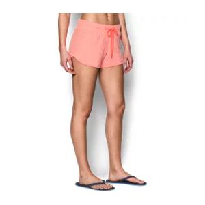 Women's UA Ocean Shoreline Terry Shorts