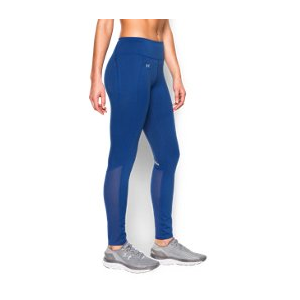 Women's UA Fly-By Run Legging
