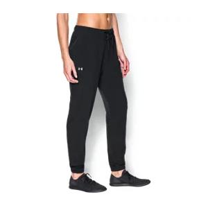 Women's UA Easy Pants