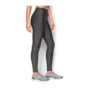 Women's UA HeatGear Armour Legging