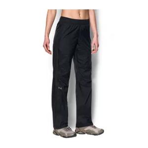 Women's UA Surge Pants