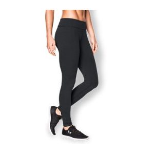 Women's UA Mirror Leggings