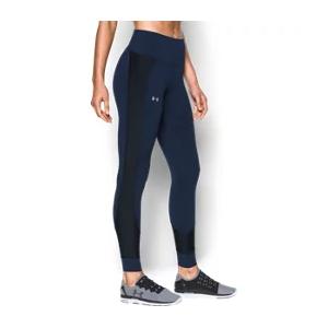 Women's UA ColdGear Legging