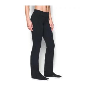 Women's UA Mirror Boot Cut Pants