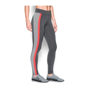 Women's UA ColdGear Leggings