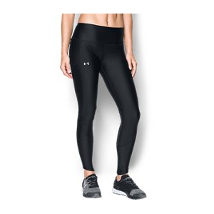 Under Armour Women's UA Run True BreatheLux Leggings